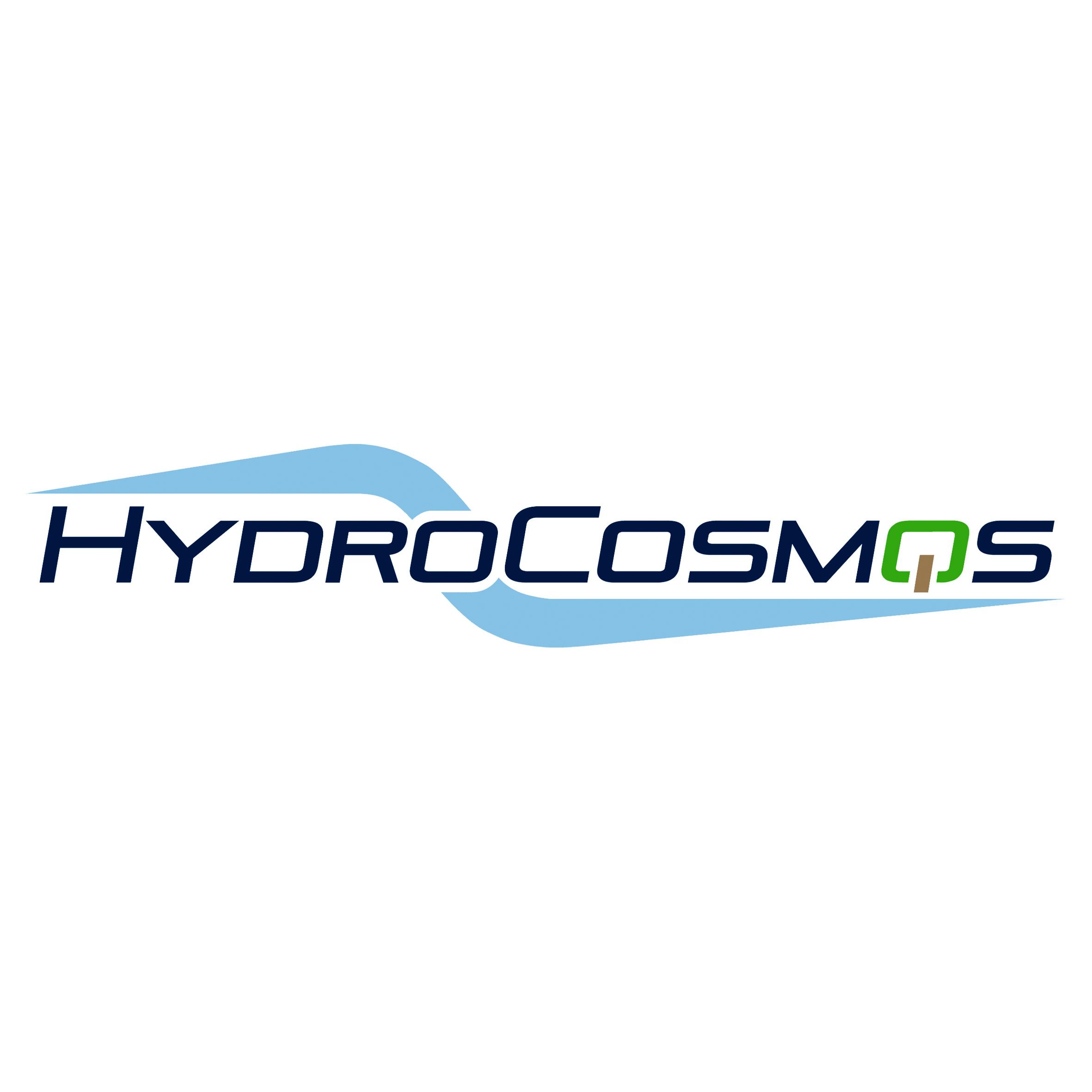 HYDROCOSMOS