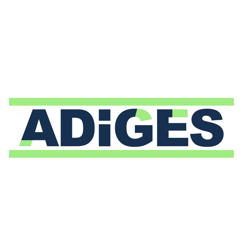 LOGO ADIGES